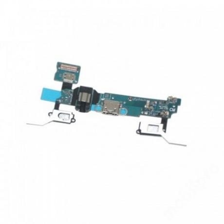 dockflex Samsung A700 A7 !AKCIÓS!
