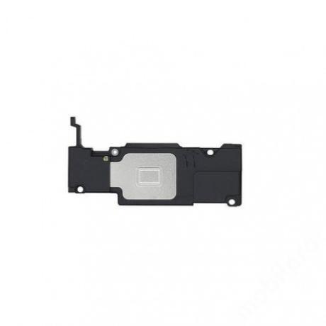 hangszóró alsó iPhone 6S Plus