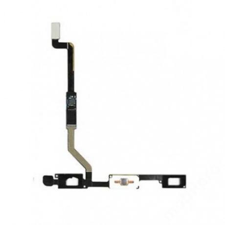 homeflex Samsung N9500 Note 3 !AKCIÓS!