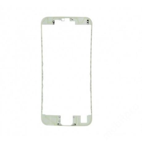 LCD keret iPhone 6S fehér
