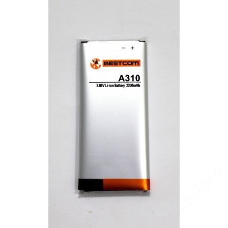 akkumulátor Samsung A310 A3 2016