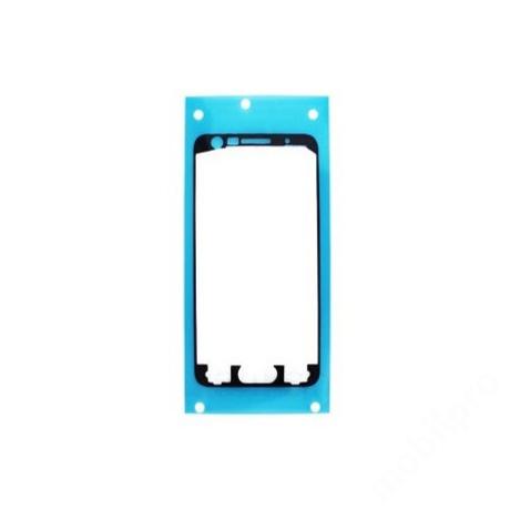 LCD hátfal ragasztó Samsung A300 A3 !AKCIÓS!