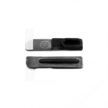 hangszórórács + gumi iPhone 6S