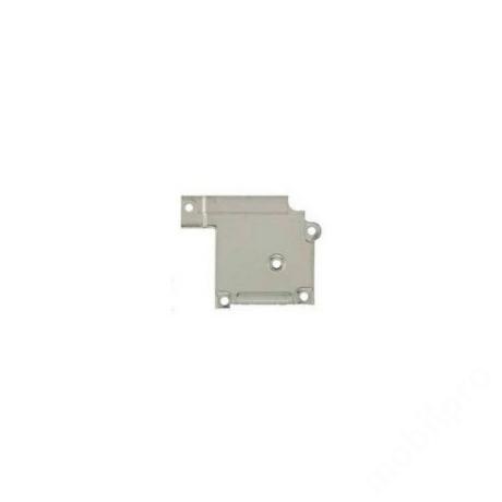 LCD flex alaplap takarólemez iPhone 6