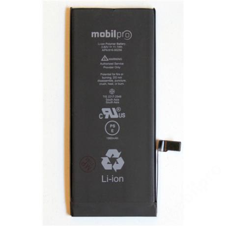 akkumulátor iPhone 7