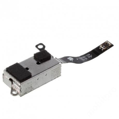 vibramotor iPhone 6S Plus