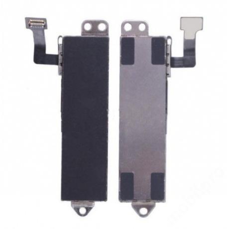 vibramotor iPhone 7