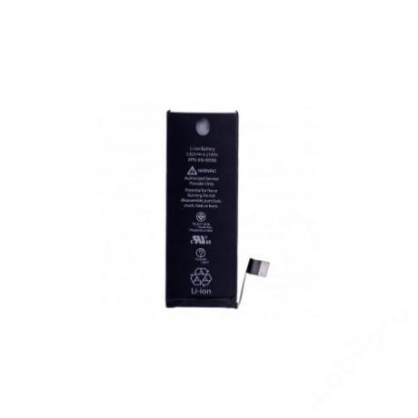 akkumulátor iPhone SE