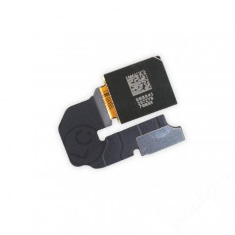 kamera hátsó iPhone 6S Plus