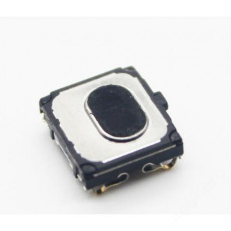 Hangszóró felső Huawei P9 Lite