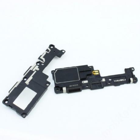Hangszóró alsó Huawei P8 Lite