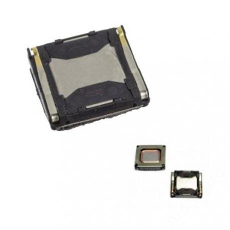Hangszóró felső Huawei P8