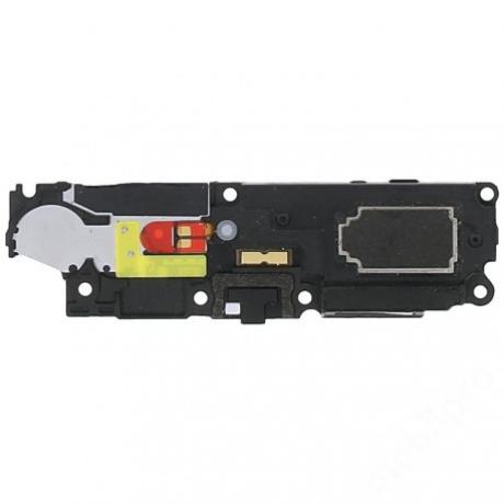 Hangszóró alsó Huawei P10 Lite