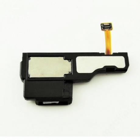 Hangszóró alsó Huawei P9