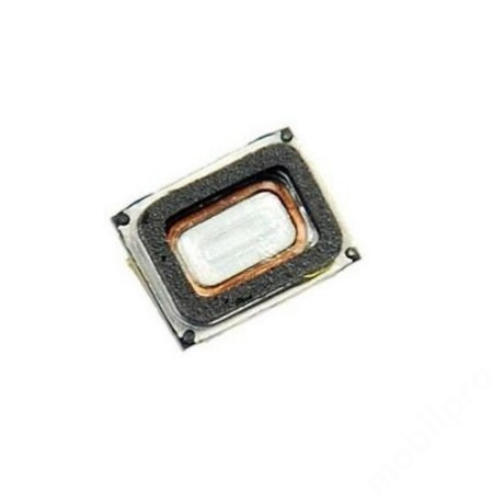 hangszóró felső Huawei Y330