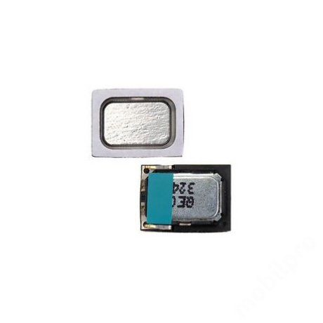 Hangszóró alsó Huawei Y330
