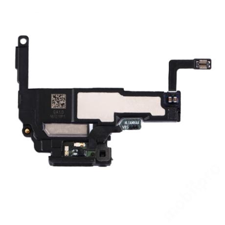 Hangszóró alsó Huawei Mate 9
