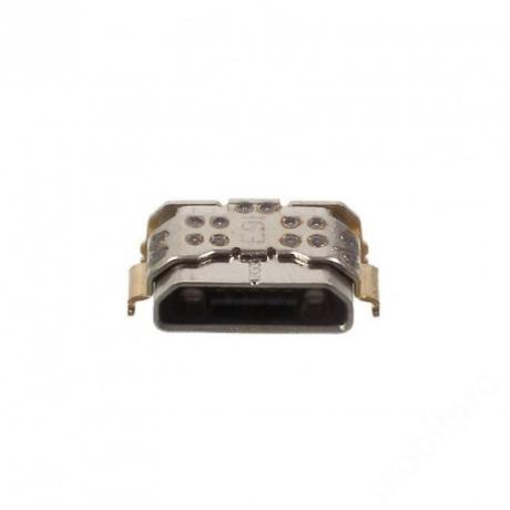 Dockflex Huawei Y5 II (forrasztós)