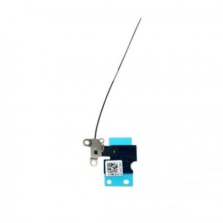 WIFI antenna iPhone 6S