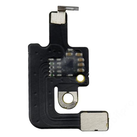 WIFI antenna iPhone 7 Plus