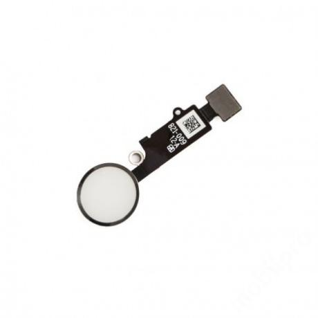 homeflex iPhone 7 Plus fehér + touch ID