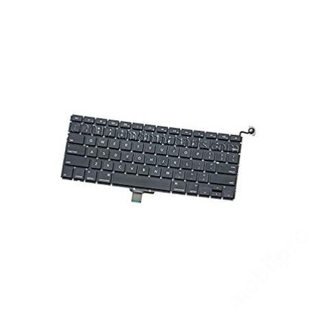 billentyűzet macbook Pro A1297 (2009-2012)
