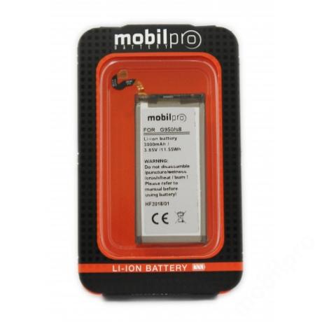 akkumulátor Samsung G950 S8