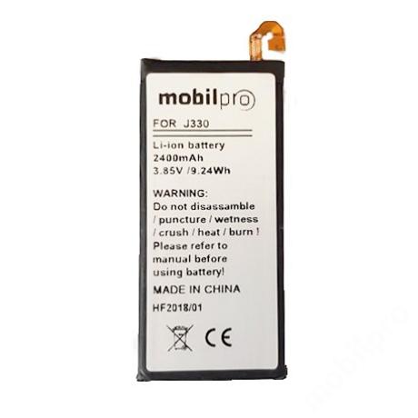 akkumulátor Samsung J330 J3 (2017)