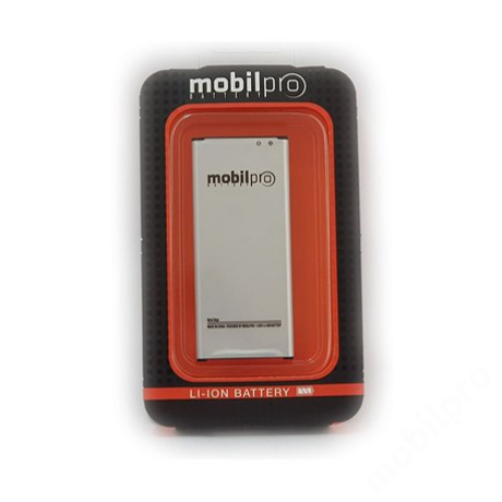 akkumulátor Samsung N915 Note Edge !AKCIÓS!