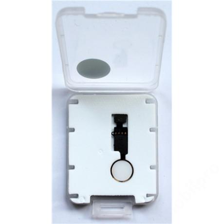 homeflex iPhone 8 arany + touch ID