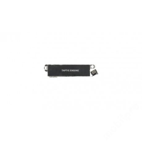 vibramotor iPhone 8