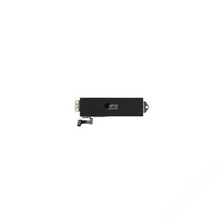 vibramotor iPhone X