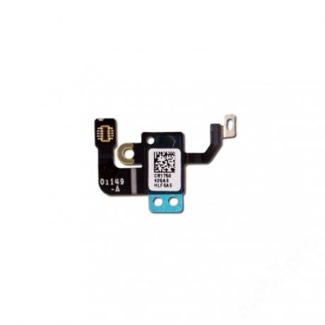 WIFI antenna iPhone 8 Plus
