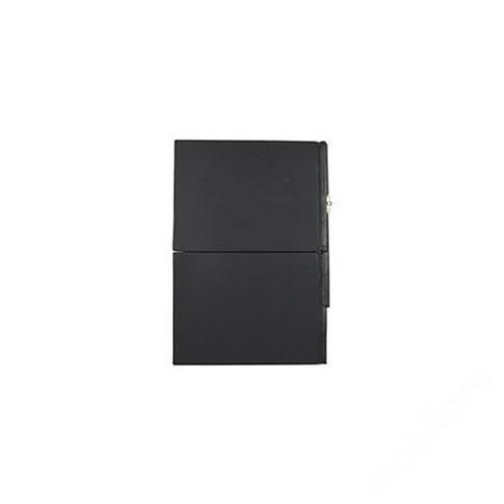 akkumulátor iPad 5 A1484