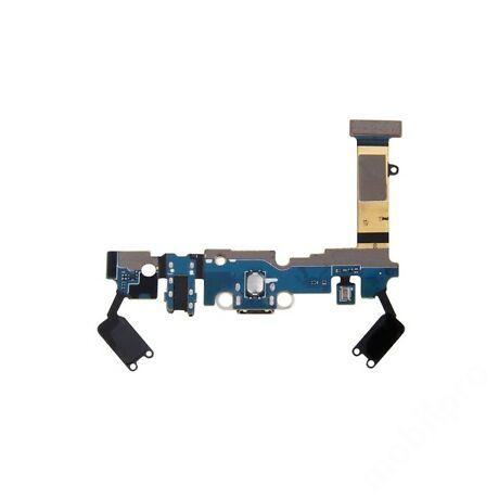 dockflex Samsung A510 A5 2016