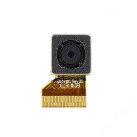 kamera hátsó samsung J320