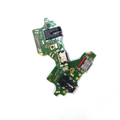 dockflex Huawei P20 lite