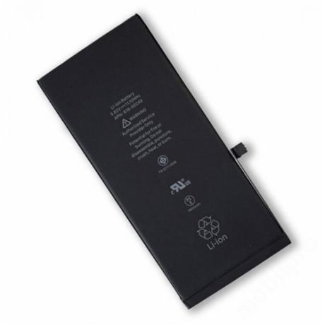 akkumulátor iPhone 8 Plus