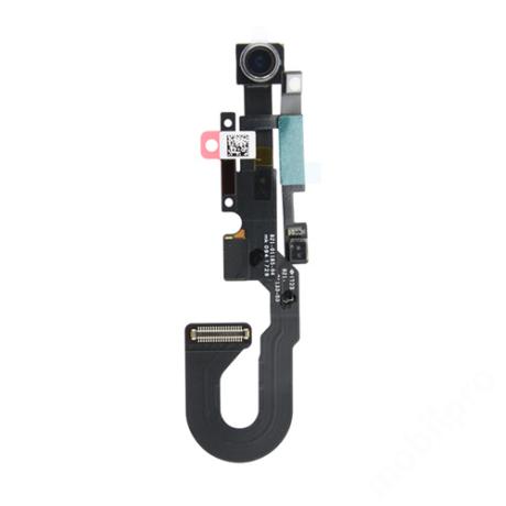kamera első iPhone 8 + szenzorflex