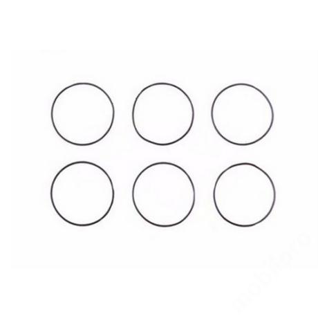 homegomb gumi iPhone 7 Plus