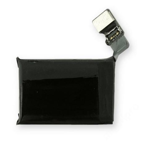 akkumulátor Apple Watch S2 38mm