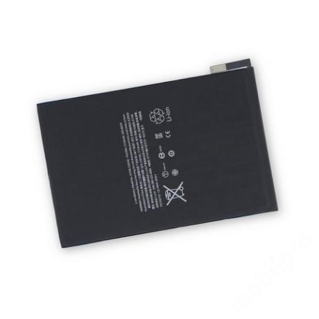 akkumulátor iPad mini 4