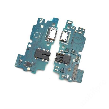 dockflex Samsung A305F A30