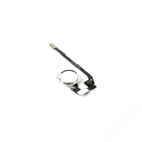 homeflex iPhone SE fehér + touch ID
