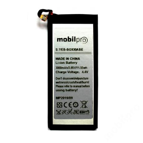 akkumulátor Samsung G930 S7