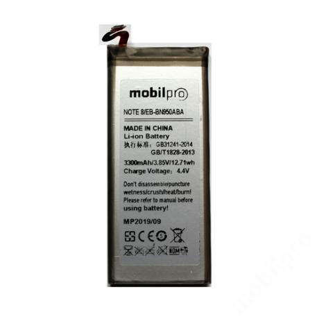 akkumulátor Samsung N950 Note 8