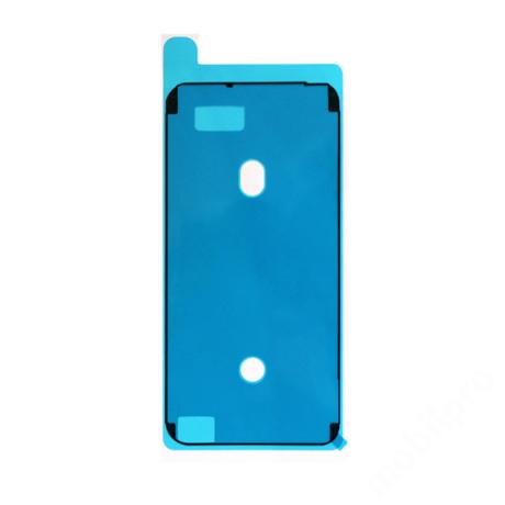 LCD keret ragasztó vízálló iPhone 6S Plus