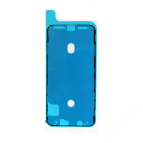 LCD keret ragasztó vízálló iPhone XS MAX