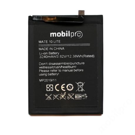 akkumulátor Huawei Mate 10 Lite