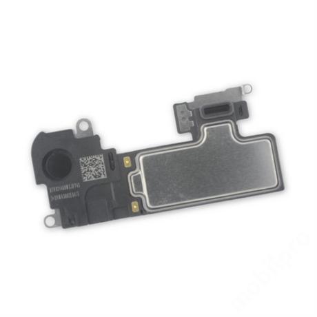 Hangszóró felső iPhone XS Max